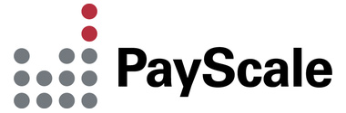 PayScale MarketPay